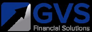 gvs-fs-logo