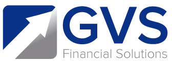 GVS Financial Solutions