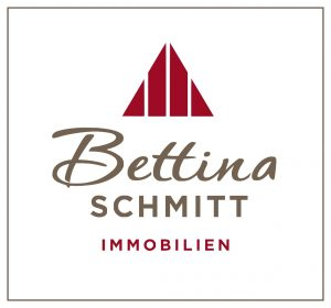 Bettina Schmitt Immobilien