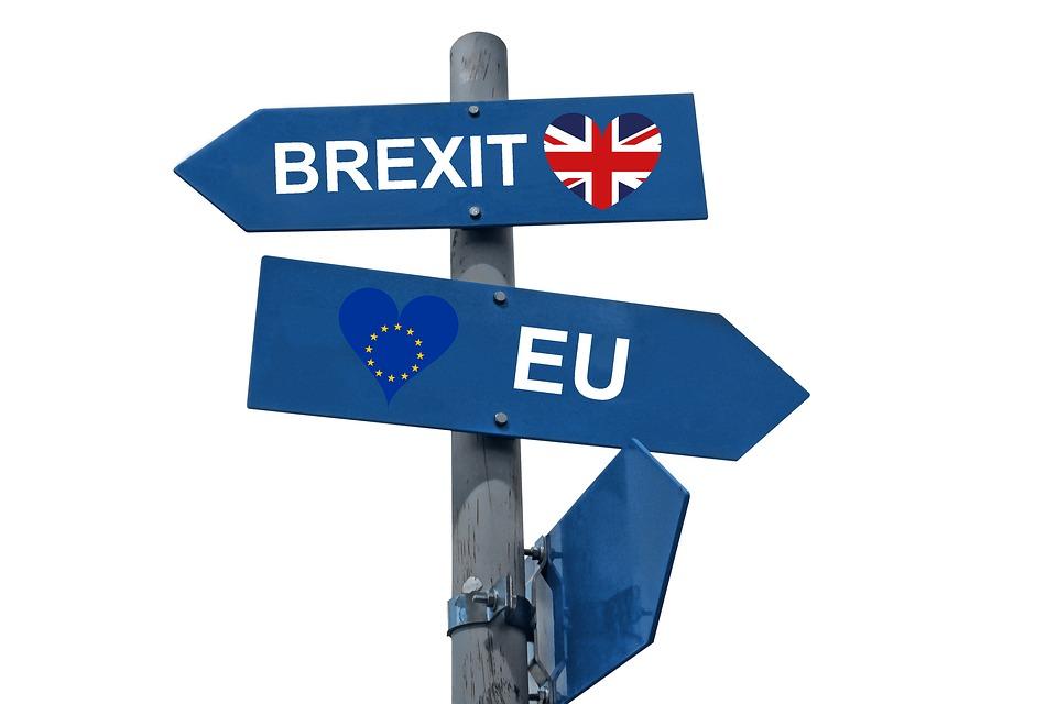 Brexit ante portas?