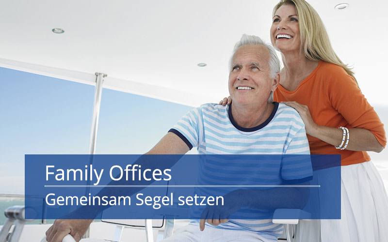 Family-Offices