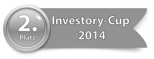 Investory-Cup-2014
