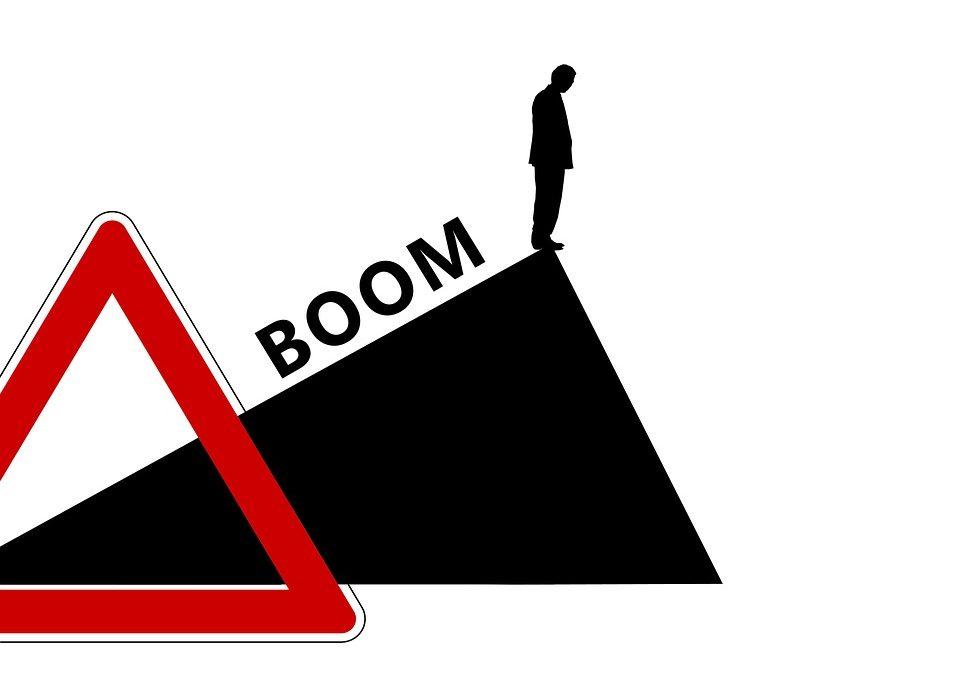 US-Aktien(rück)käufe auf Kredit – Wie lange kann das gut gehen?
