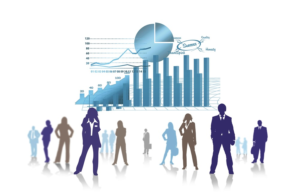 Bringen Aktienanalysen überhaupt einen Mehrwert?