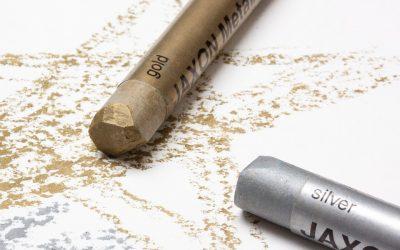 Aktien von Goldminen vor goldener Zukunft