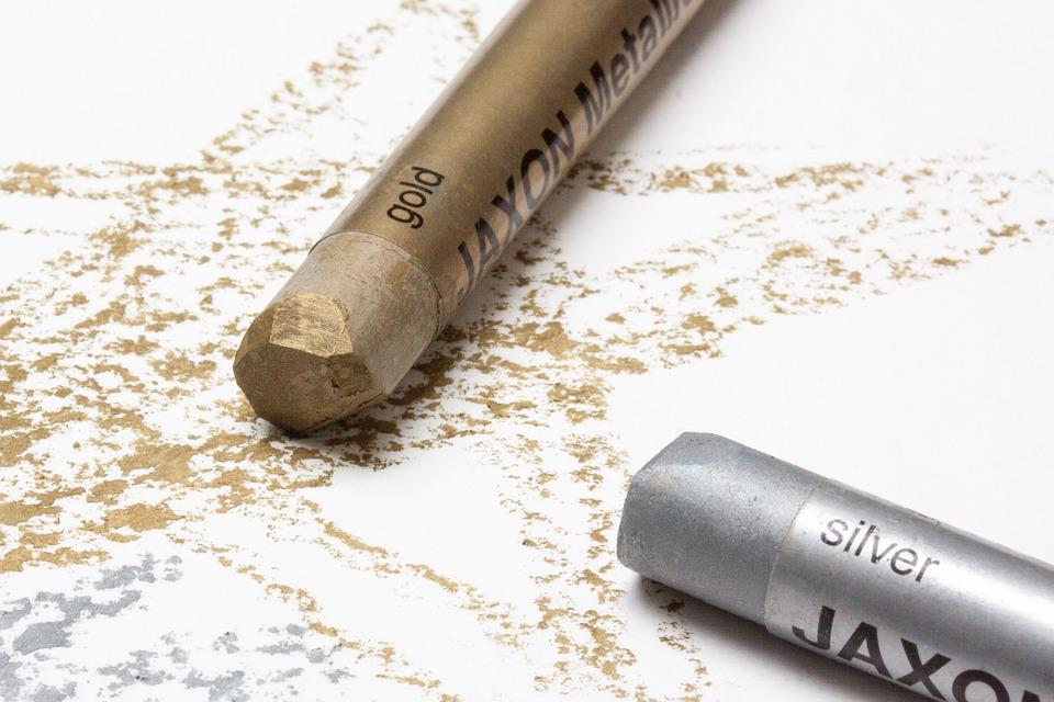 Gold-Goldminen-HUI-Aktien-Förderkosten-Party