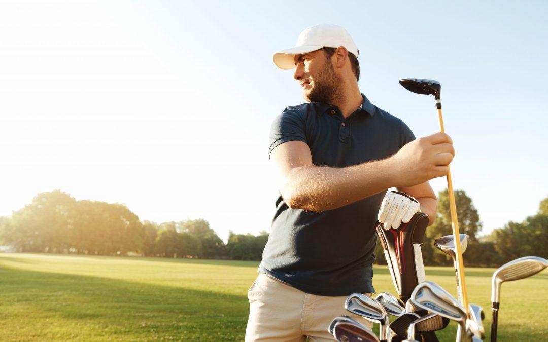 Golf-Neuhof-GVS-Financial-Solutions-After-Work