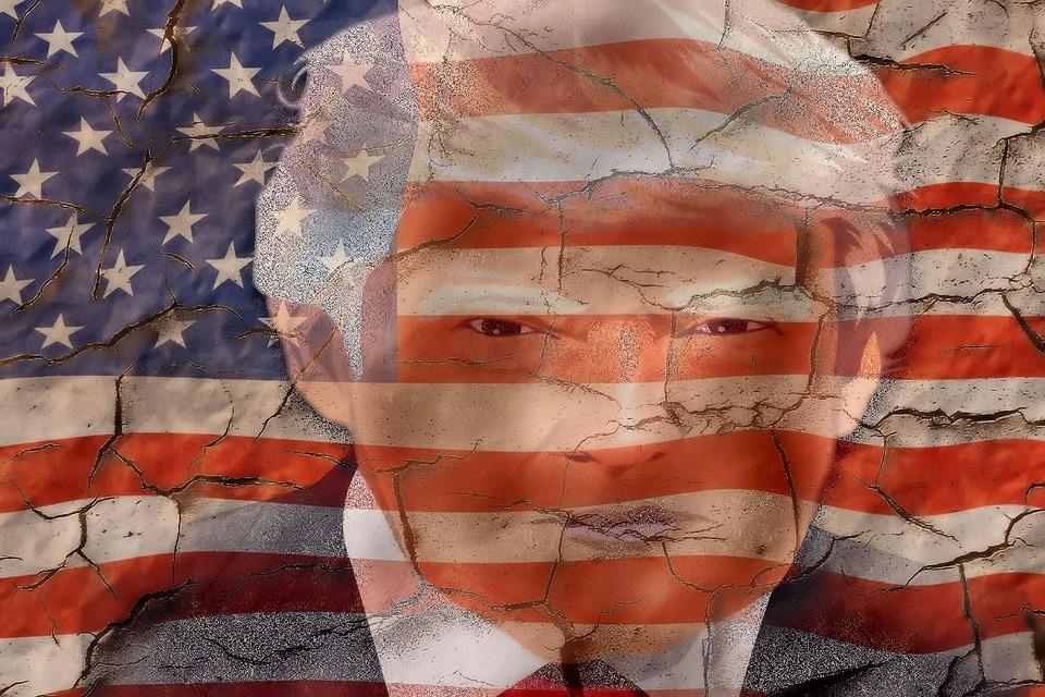 Aktien-Aktienrückkäufe-USA-Trump-China