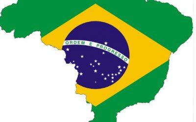 Aktien aus Brasilien – Tanzt der Bovespa Samba an der Börse ?
