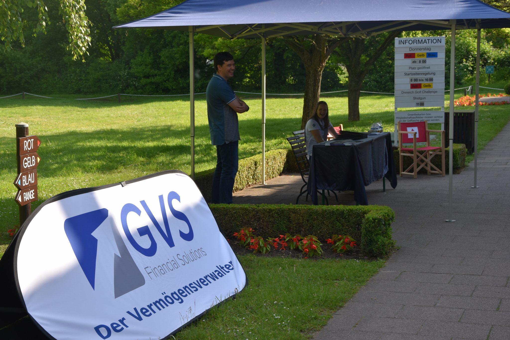 Golfclub-Neuhof-Dreieich-GVS-Golf