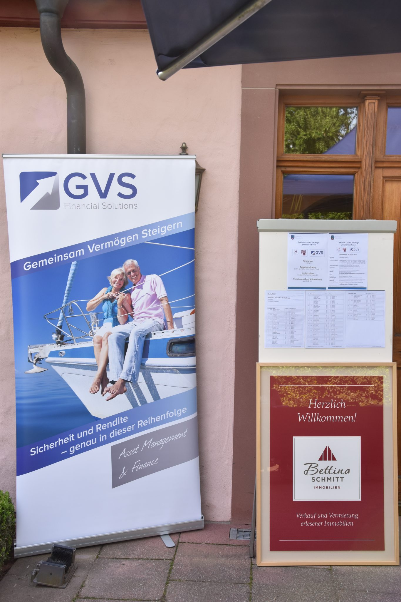 GVS-Financial-Solutions-Bettina-Schmitt-Immnobilien