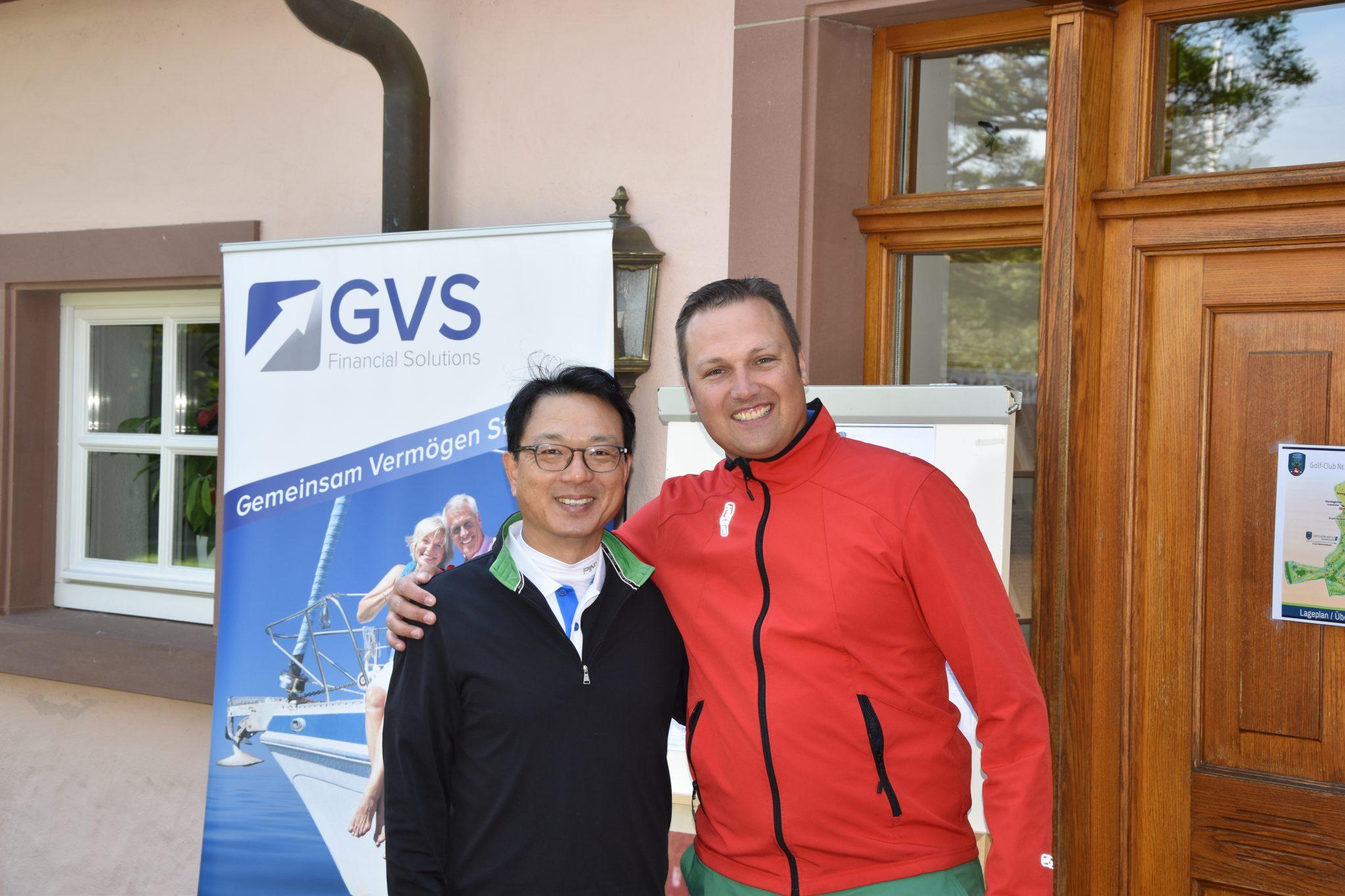 Welcome-at-Neuhof-GVS