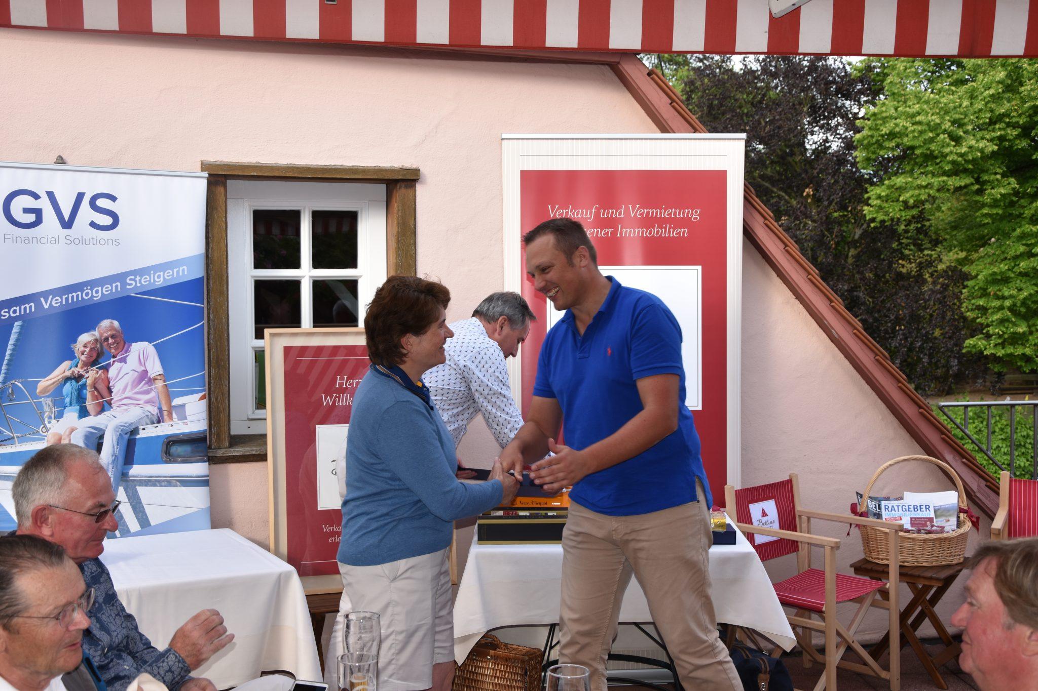 Ablauf-Dreieich-Golf-Challenge-GVS-Bettina-Schmitt