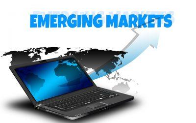 Emerging Markets – Anleihen der Schwellenländer zurück zur alten Stärke