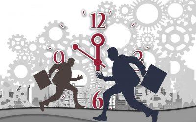 Eine Zinssenkung kann für die Börse gefährlich sein