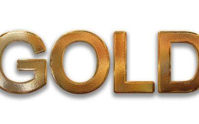 Gold und die Aktien von Goldminen wieder im Fokus