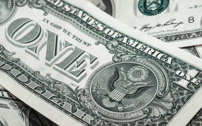 Repo-Finanzierung: Fed schießt wieder Liquidität in den Markt