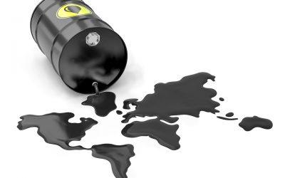 Ölpreis – Kommt er jetzt unter Druck  ?
