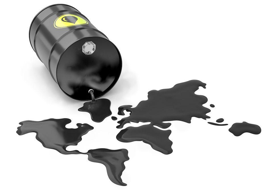Ölpreis-Öl-Ölkonzerne-Russland