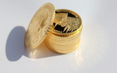 Gold – physische Nachfrage weiterhin hoch