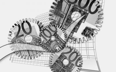 Euro raus, Devisen rein ins Depot?
