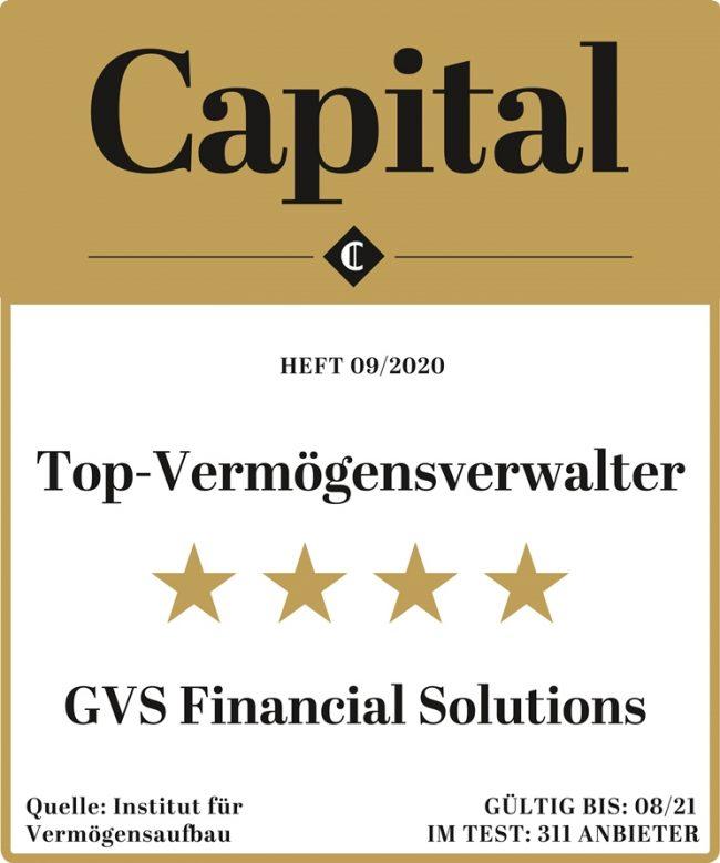 GVS_Financial_Solutions_Capital_Auszeichnung