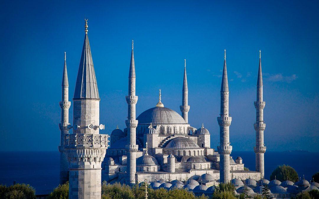Gold-Inflation-Devisen-Lira-Türkei