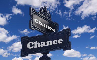 Zykliker – die große Einstiegschance?
