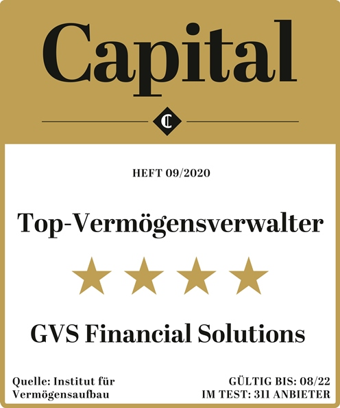Capital-Auszeichnung-GVS-2020