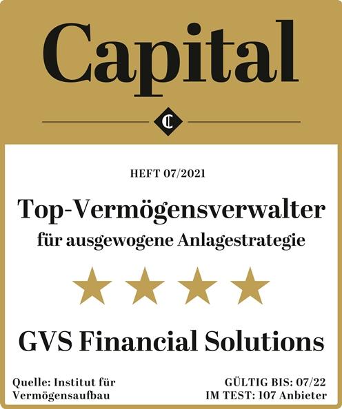 Capital-Auszeichnung-TOP-Vermoegensverwalter-2021-ausgewogen