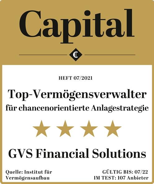 Capital-Auszeichnung-TOP-Vermoegensverwalter-2021-chancenorientiert